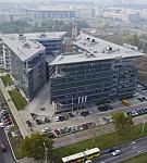 Victoria Group zgrada u Beogradu
